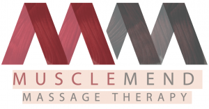 Muscle Mend Massage